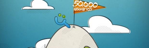 50.000-gracias-resized
