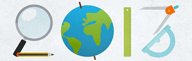 2013 año de la Educación 1 | Tiching