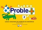 Proble+ | Recurso educativo 38823