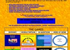 Powerpoint Competition Games | Recurso educativo 40071
