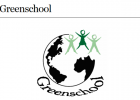Webquest: Greenschool | Recurso educativo 43092