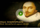 William Shakespeare | Recurso educativo 48569