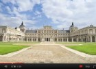 Spanish Royal Palace of Aranjuez | Recurso educativo 49133