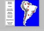 Geografia descriptiva del món (1996) | Recurso educativo 6261