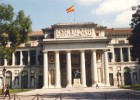 The Prado Museum | Recurso educativo 93329