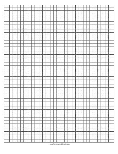 Hoja milimetrada para imprimir gratis for Paginas para hacer planos gratis