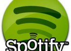 Spotify | Recurso educativo 121209