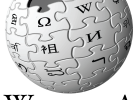 Wikipedia | Recurso educativo 121602