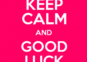 good luck.png | Recurso educativo 215104