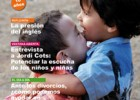 Infancia pobre, infancia invisible | Recurso educativo 626065
