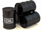 Where is crude oil used? What products and applications are made from oil? | Recurso educativo 731220