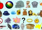 La lechuza dice Shhh...: Alphabet and phonics songs and games online | Recurso educativo 735724