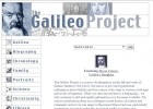 The Galileo Project | Recurso educativo 742374