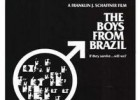 The Boys from Brazil (film) - Wikipedia | Recurso educativo 759633