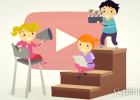 Al aula con Youtube | Recurso educativo 760110