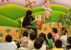 Stories for kids SM | Recurso educativo 762405