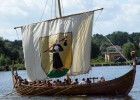 Viking ships - Wikipedia | Recurso educativo 763305