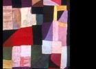 Paintings by Sonia Delaunay | Recurso educativo 778834