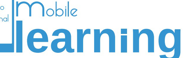 simposio mobile learning Tiching