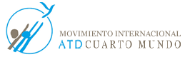 Movimiento Internacional Cuarto Mundo | Recurso educativo 73062