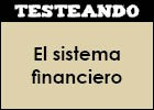 El sistema financiero | Recurso educativo 350701
