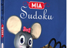 Mia Sudoku (Descarga) | Recurso educativo 613098