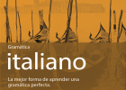 Italiano - Gramática (Descarga) | Recurso educativo 613241