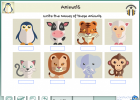 Animals | Recurso educativo 675171