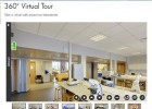 Tour virtual de 360º por un laboratorio de ciencias | Recurso educativo 751907