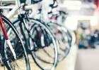 Best bike: our buyer's guide to which bicycle type you should buy | Recurso educativo 762769
