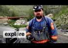 Coal Miners | Recurso educativo 777882