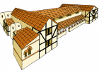 RBP for Kids: Roman Villas in Britain | Recurso educativo 778526