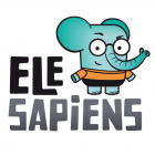Foto de perfil Elesapiens Learning and Fun